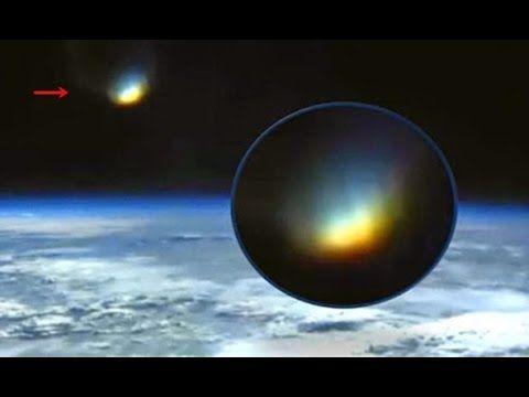 HELLBLOG: Portal ou buraco de minhoca surge do nada na atmos...