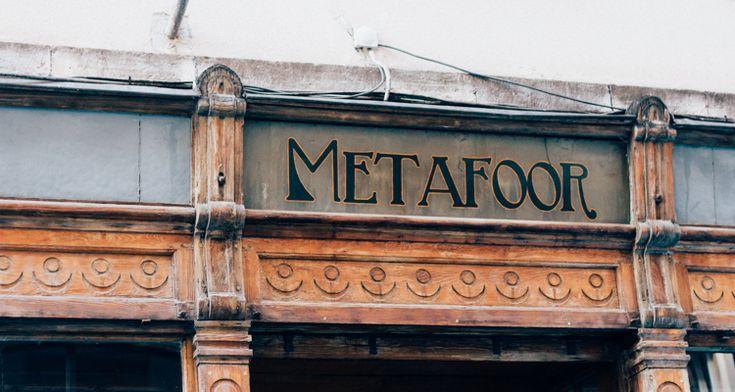 EXPLORED_ Metafoor in Leuven