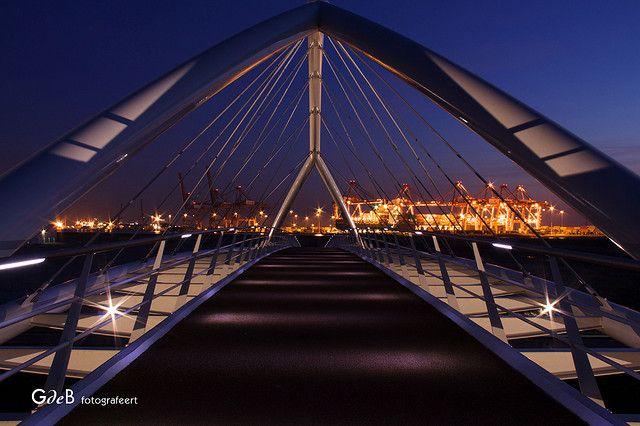 Hoogtij avond - #GdeBfotografeert
