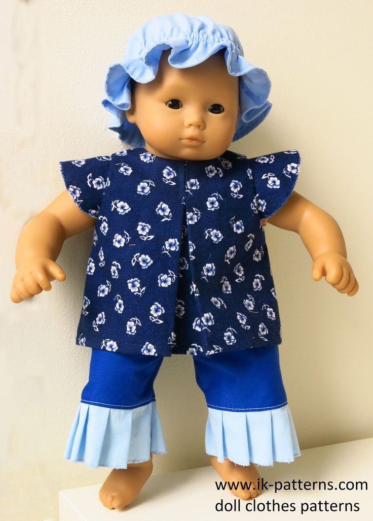 199 best images about Bitty Baby Baby Born and Twins Doll