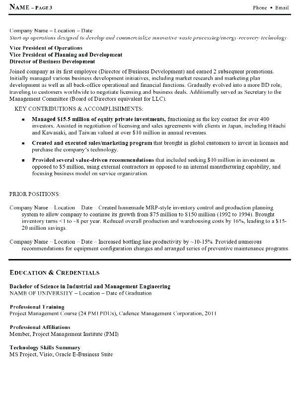 The 25+ best Best cv samples ideas on Pinterest Cover letter - configuration management resume