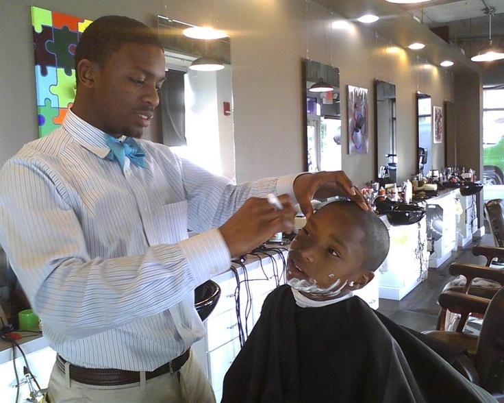 Man Cave Barber Dublin : 69 best del: barbershop man cave images on pinterest home ideas