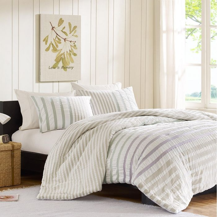 white covers size duvet twin cotton cover