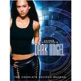 Dark Angel Season 2 [dvd] Eng Dol Sur/french Dol/span Dol/1.33:1 (DVD)