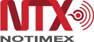 Logotipo Agencia de Noticias del Estado Mexicano