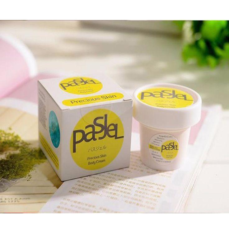 Pasjel Cream Stretch Marks And Scar Removal Powerful Stretch Marks Maternity Skin Body Repair Cream Remove Scar Care Postpartum