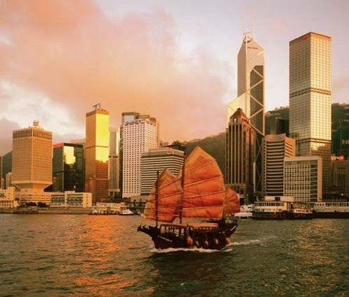 Hong Kong, China: Bubbles Teas, Aqualuna, Favorite Places, Hongkong Hk, Aqua Luna, Kong 2000, Hong Kong Shops, Life In Hong Kong, Travel Asia
