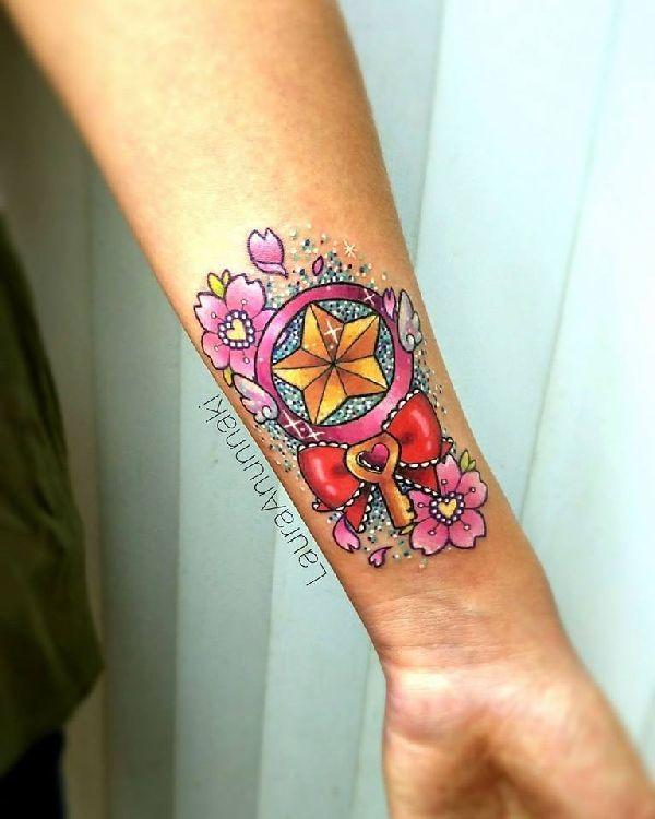 17250f2e3 Body - Tattoo's - Tattoo-Idea-Design-Laura-Anunnaki-25 | Sick Tat ...
