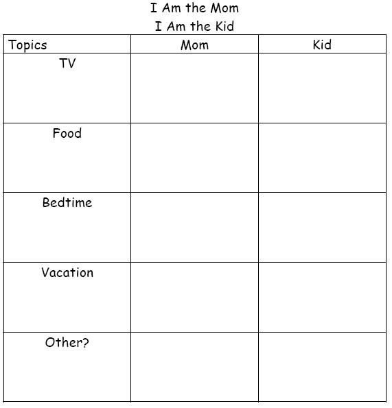 compare contrast essays lesson plans The compare and contrast essay is taught through modeling from the  brainstorming phase through the first draft  lesson plan type, standard  lesson.