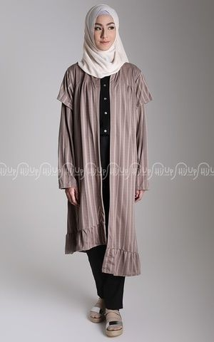 New Alana Outer by Juniperlane
