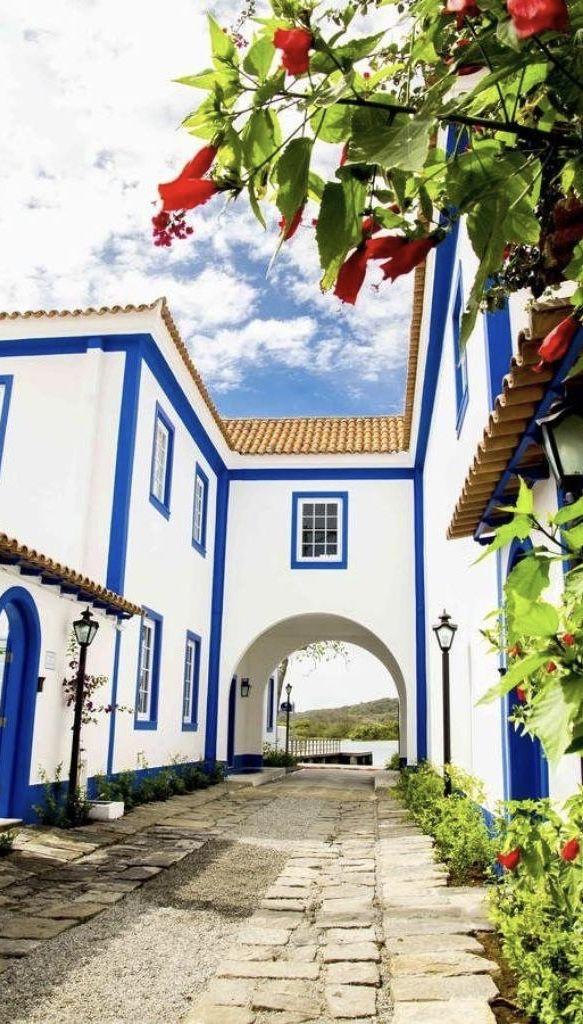 HOTEL SOLAR DO ARCO,Cabo Frio