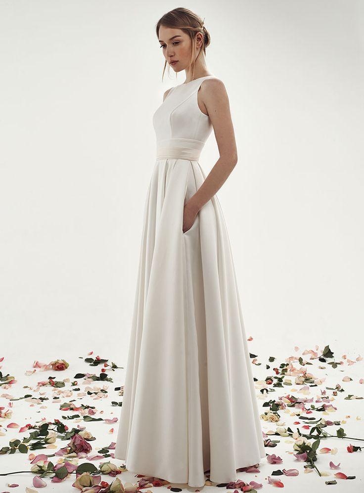 для беременных свадебные платья - Поиск в Google