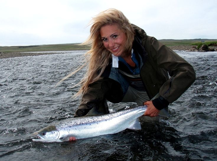 17 best images about iceland on pinterest blue lagoon for Fishing in iceland