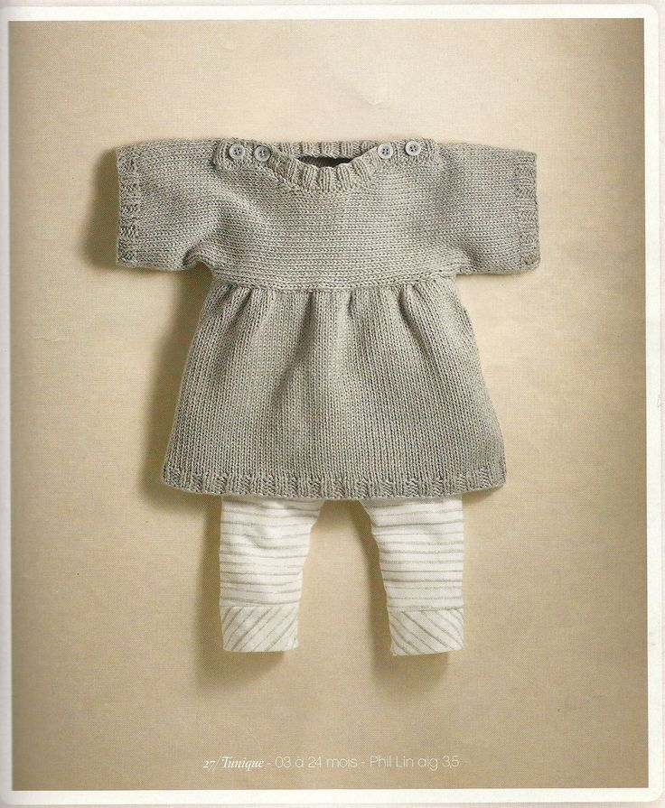 Free pattern So cute! Didn't have patterns like this when my kids were little - it was all matinee jackets and bonnets. Actually, I'd like this in my size too! :-)