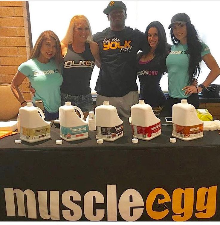 """This Saturday Feb 11th you can find MuscleEgg at the NPC Legends Classic @musclecontest  Stop by to try our amazing egg whites and say hi to the team! As always we'll have some """"show-only"""" specials that you can take advantage of.  See you there!  #showtime #samples #Foodie #Healthy #Foodlove #muscleegg #teammuscleegg #npc #bodybuilding #fitness #physique #figure #bikini"""