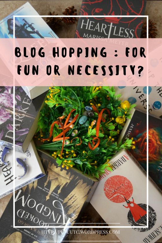 SPARKLING LETTERS BOOK BLOG- BLOG HOPPING- FOR FUN OR NECESSITY-.jpg