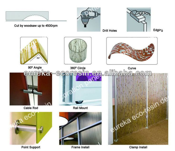 Best 25 Plexiglass Sheets Ideas On Pinterest Plexiglass