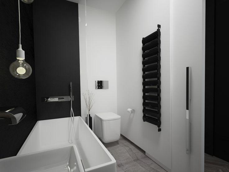 bathroom www.rezza.com