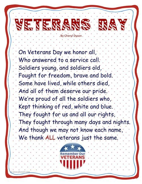 veterans day | On Veterans Day We Honor All Who Answered To A Service Call