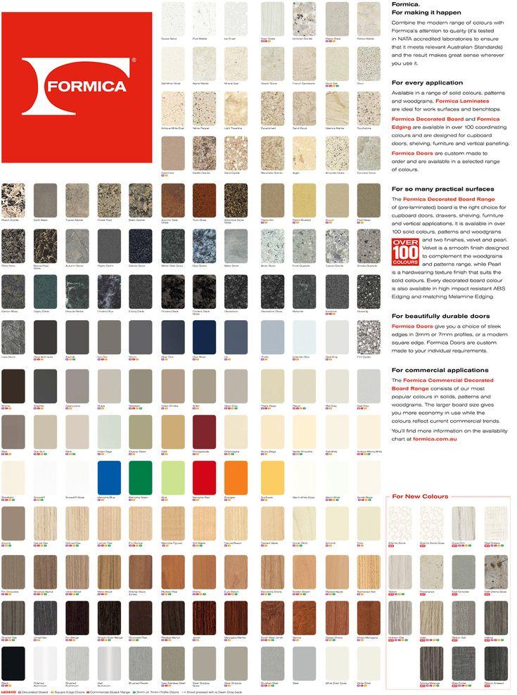 Color Choices | Custom Comfort Medtek