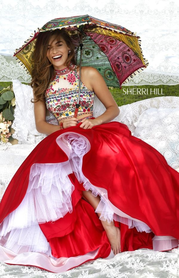 38 Best Images About Mexican Hacienda Quinceanera Theme