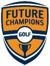 Future Champions Jr Golf