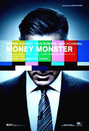 Come On Watch MONEY MONSTER Complete Moviez Online Stream UltraHD WATCH MONEY MONSTER Online Youtube Watch MONEY MONSTER gratis Filmes Online CINE MONEY MONSTER English Complet Movien Online gratuit Streaming #Boxoffice #FREE #Moviez This is Complete