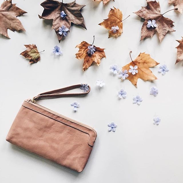 C O M P E T I T I O N  T I M E  your chance to win a Berlin clutch for you and a friend.  @katherinedorrington has the most beautiful feed as you can see from this gorgeous pic. Pop over and enter.  Good luck! #competition #mothersday #win #berlin #leather #wallet #clutch