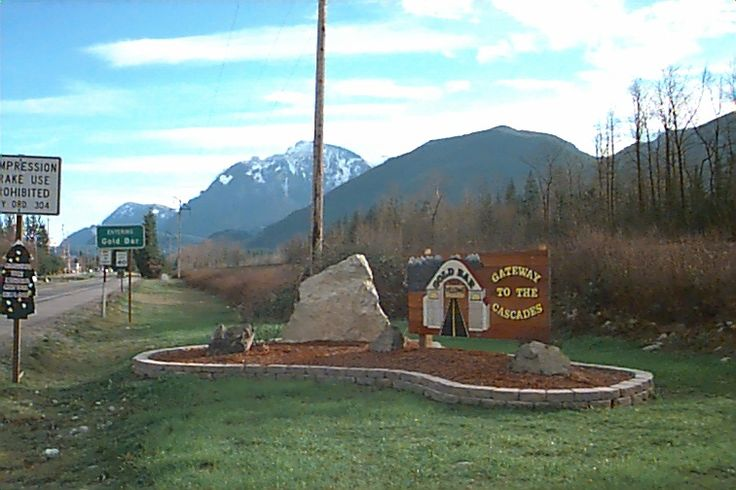 17 best images about cities towns of snohomish county on for Best colorado mountain towns to live