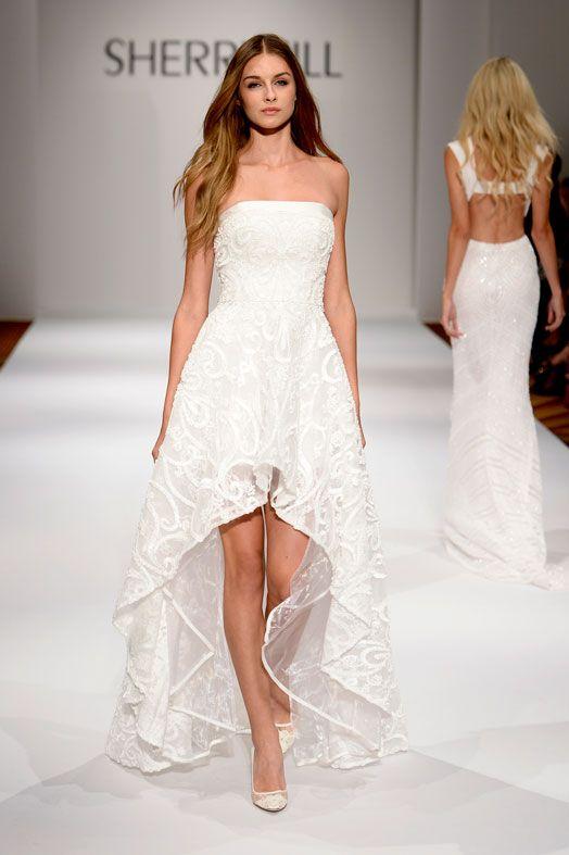 Classy Dress, Fancy Dress, Hoco Dresses, Formal Dresses, Evening Dresses,  Wedding Guest Dresses, Party Clothes, Sherri Hill, Gown Dress