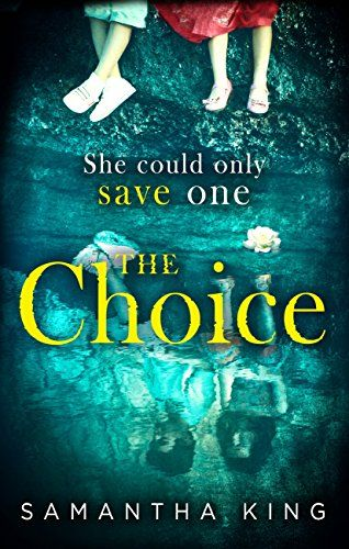 The Choice by Samantha King https://www.amazon.co.uk/dp/B01JM9PSJC/ref=cm_sw_r_pi_dp_x_AZFPybCJPP4HA