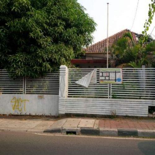 Rumah+Tua+Dijual+di+Menteng+Jakarta+Pusat+Terusan+Lembang.+Menteng.+jakarta+Pusat,+Menteng+Menteng+»+Jakarta+Pusat+»+DKI+Jakarta