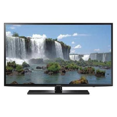 SAMSUNG UN60J6200AF HDTV,LED,60in.,1080p,2 HDMI Inputs G0108626 from Zoro - High Definition Television, Display Type LED, Screen Size 60 In., Height 34