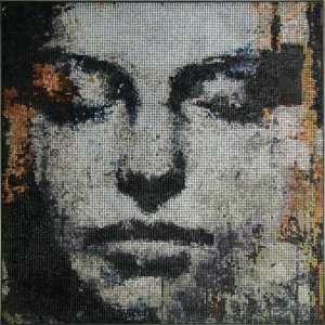 artists.de - Kunst online kaufen und verkaufen - Künstlerverzeichnis - Künstlersuche - Kunstwerke - Online-Galerie