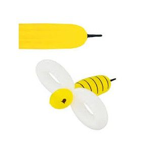 palloncini-api-bee-body-qualatex.jpg (300×300)