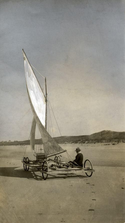84 best aroplage land yacht 3 images on pinterest boating land sailing sciox Gallery