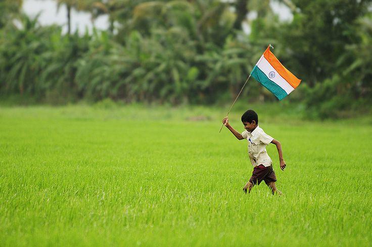 Happy independence day 2015 India wishes. www.coimbatoreblo…