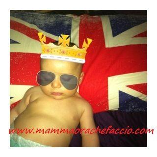 """#RoyalBaby: questo sì che vuol dire: """"aspettare un bambino""""!"""