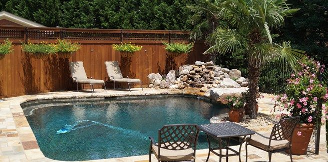 65 Best Patios And Pool Decks Images On Pinterest Swimming Pool Decks Pool Decks And Patio Design