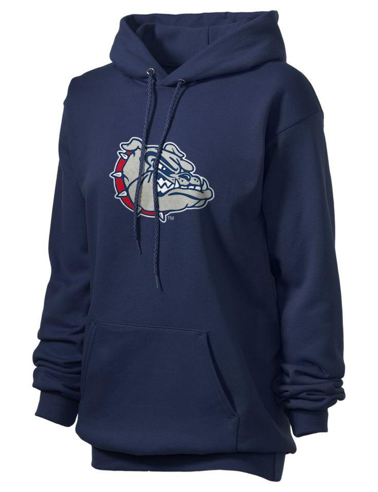 Gonzaga hoodie
