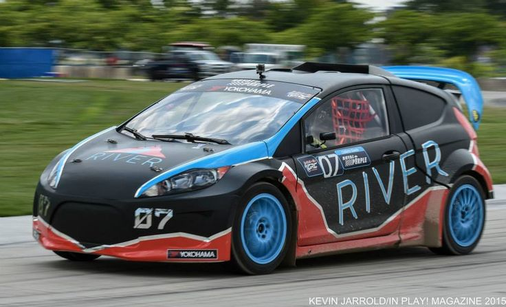 @River_Racing Photos from @RedBullGRC  http://www.inplaymagazine.com/red-bull-global-rallycross …