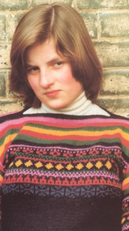 Image detail for -Lady Diana Childhood :: LadyDianaSpencer-Teen7.jpg picture by ...
