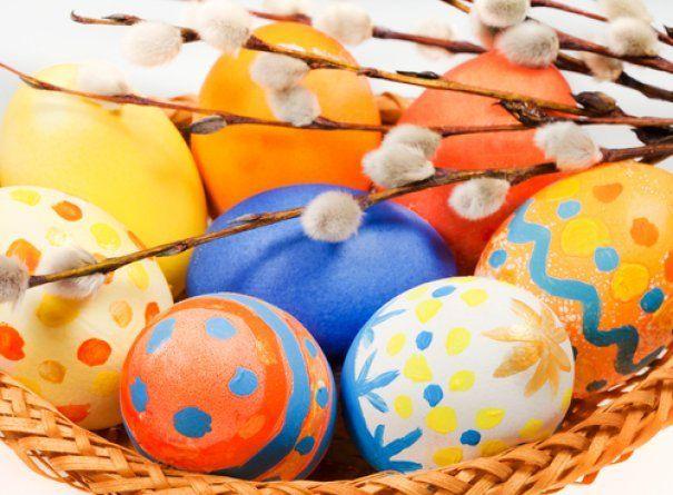 Kočičky symbolizují palmové ratolesti, kterými vítali obyvatelé Jeruzaléma přicházejícího Krista. Tradičním křesťanským zvykem je jejich svěcení na Květnou neděli a používání popela z jejich spálení o Popeleční středě.