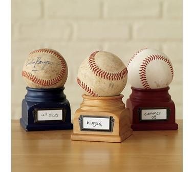 72 best For the Kids Baseball Room images on Pinterest Baseball