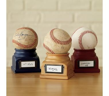 17 Best images about For the Kids: Baseball Room on Pinterest ...