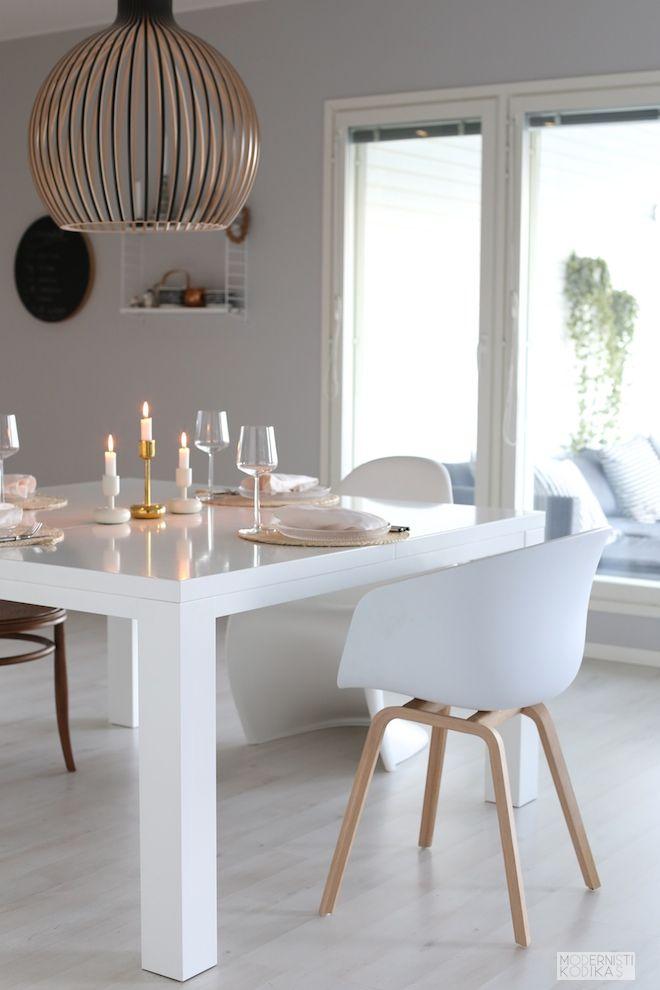 de 66 b sta globen lighting bilderna p pinterest belysning och stenar. Black Bedroom Furniture Sets. Home Design Ideas