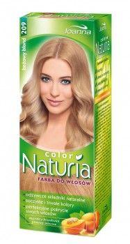 Chcesz, aby Twoje jasne włosy zyskały ciekawy i intensywny odcień? Dzięki beżowemu blondowi od razu nabiorą wyrazu!