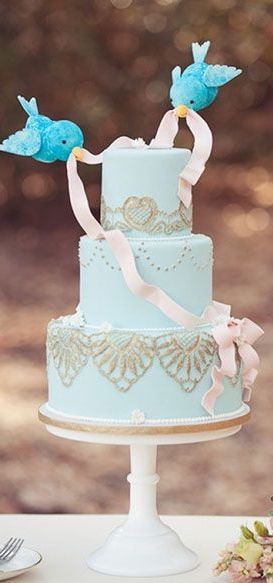 fairytale wedding cake ideas 17 best ideas about fairytale wedding cakes on 14102