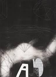 Bilderesultat for magne furuholmen kunst