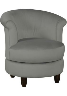 Living Rooms Phoebe Swivel Chair Living Rooms